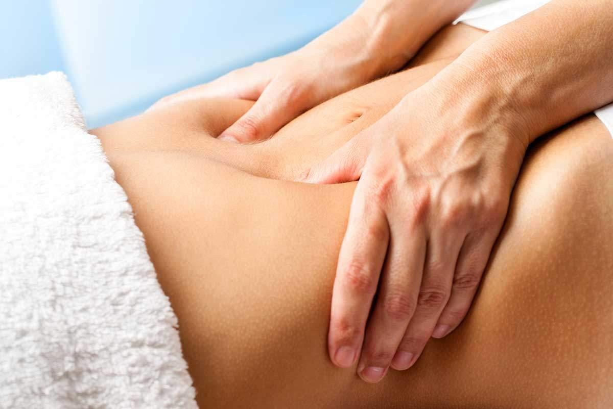 Fisioterapia - Dr Marco Romeo