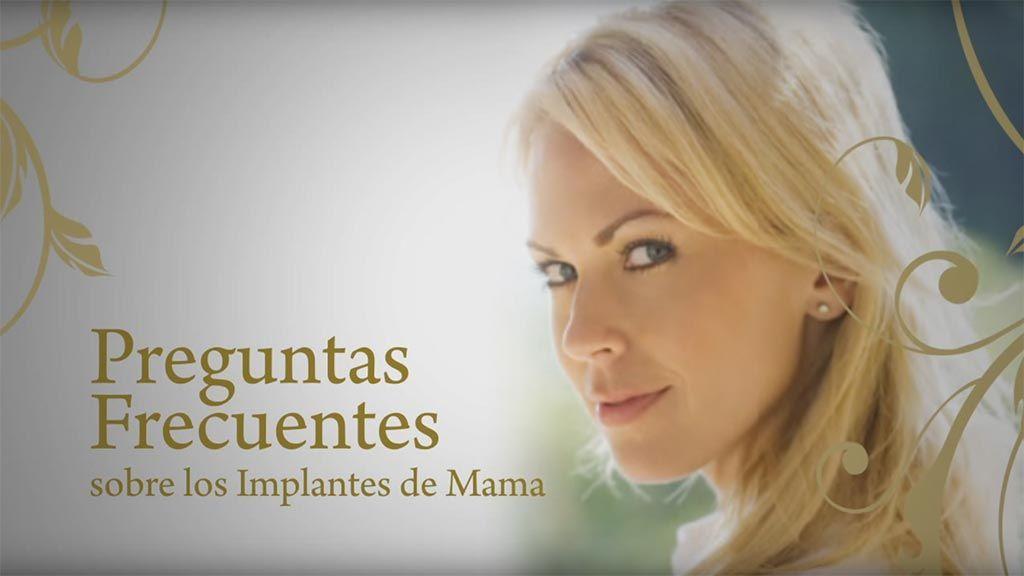 preguntas-frequentes-sobre-los-implantes-de-mama-dr-marco-romeo
