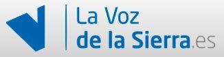 Logo Periódico La Voz de la Sierra