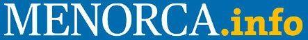 Logo Periódico Menorca info