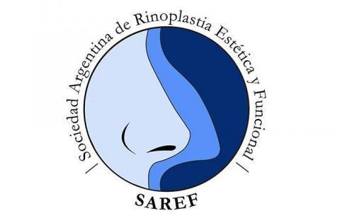SAREF - Dr Marco Romeo