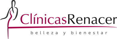 logo Clínicas Renacer - Dr Marco Romeo