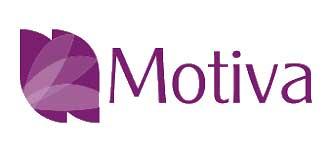 Logo Implantes Motiva - Dr Marco-Romeo
